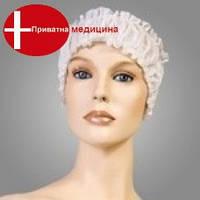 Одноразовая повязка для головы (20 шт)