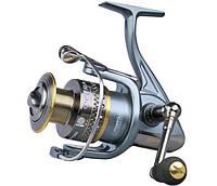 Катушка для рыбной ловли SPRO Opera 950 + gra spools