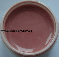 Гель Le Vole Gel Cover Pink (на разлив)