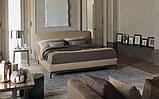 Ліжко OLIVIER від фабрики FLOU, фото 2