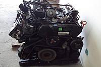 Двигатель Audi A4 3.0 TDI quattro 2006-2008 тип мотора ASB