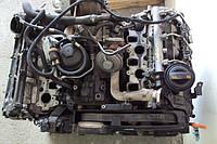 Двигатель Audi A8 3.0 TDI quattro 2003-2010 тип мотора ASB, фото 1
