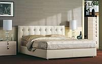 Ліжко Relais від фабрики FLOU, фото 1