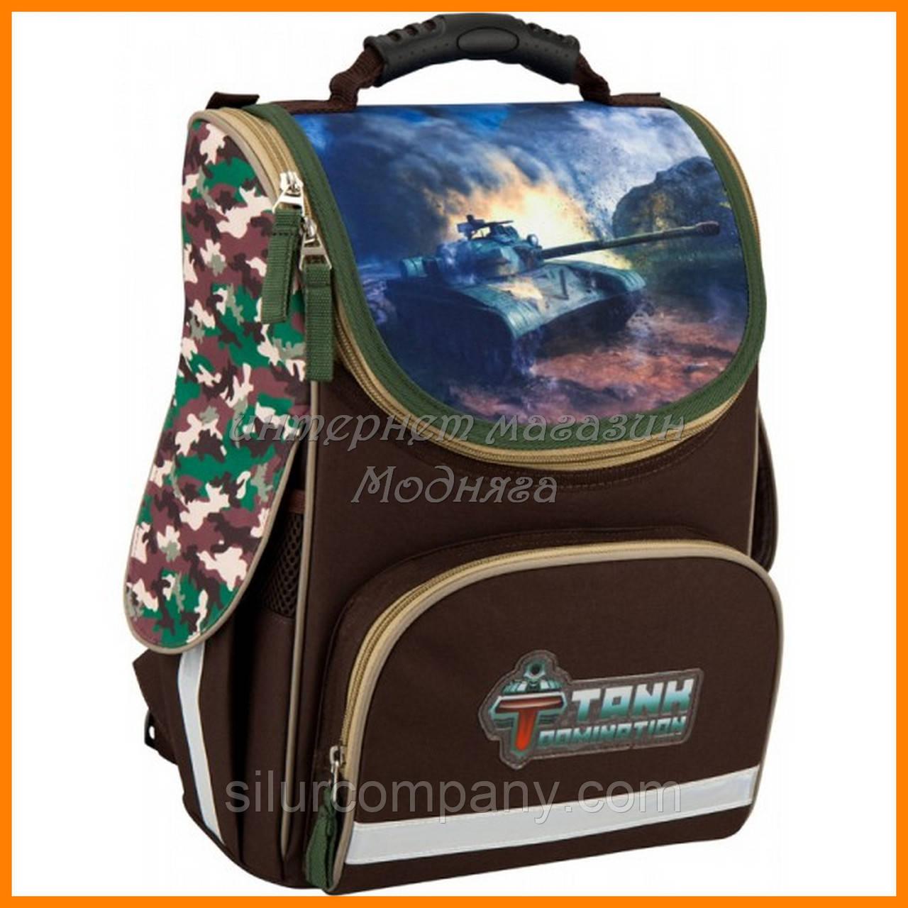 Купить рюкзак школьнику брелок на рюкзаки
