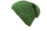 Оригинальная  практичная шапка