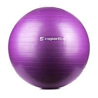 Фитбол 85 см IN3917 Insportline