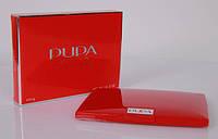 Тени для век PUPA 28 Colors 51g, ROM g080/4