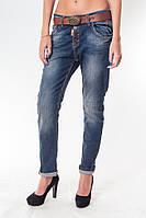 Женские джинсы SESSANTA 13612