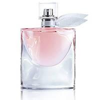 Тестер парфюмированной воды ОАЭ  Lancome La Vie Est Belle