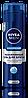 Гель для бритья увлажняющий NIVEA MEN 200 мл.