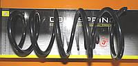 Передняя пружина Starline PR TH277 Renault megane 1