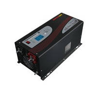 SANTAKUPS IR6048 6000W/48V