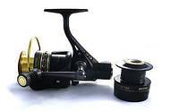 Катушка для рыбалки SPRO PASSION 610