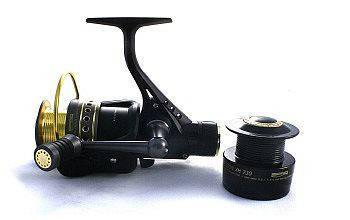 Катушка для рыбалки SPRO PASSION 620, фото 2