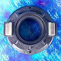 Муфта выключения сцепления в сборе Камаз-4320/5511/ Rostar/каталог: 720-160-1180-50, фото 2
