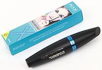 Тушь для ресниц Max Factor False Lash Effect Waterproof Mascara 13,1ml ABD 386  /01