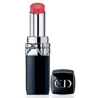 Christian Dior Rouge Baume Помада-бальзам для губ