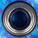 Муфта выключения сцепления в сборе Камаз-4320/5511/ Rostar/каталог: 720-160-1180-50, фото 4
