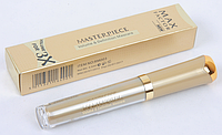 Брасматик для ресниц Max Factor Masterpiece Volume & Definition Mascara 4,5ml ABD 901 /01