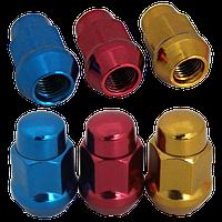 M02- SG-key ZW 840