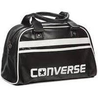 Cумка Converse Visitor Bowling Bag