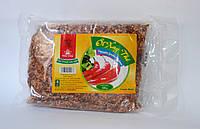 Перец чили (паприка) сушеный грубого помола Hiep Long 500 г