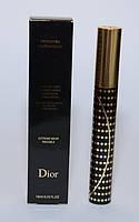 """Тушь для ресниц Dior """"Diorshow Waterproof"""" (Диоршоу) водостойкая ROM 574 /1-1"""
