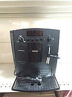 Nivona Nicr автоматическая кофемашина с капучинатором