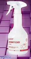 Освежитель воздуха V-AROMA-FLOWER
