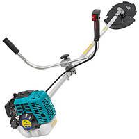 Мотокоса бензиновая Sadko GTR-2100