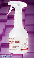 Освежитель воздуха V-AROMA-FRESH