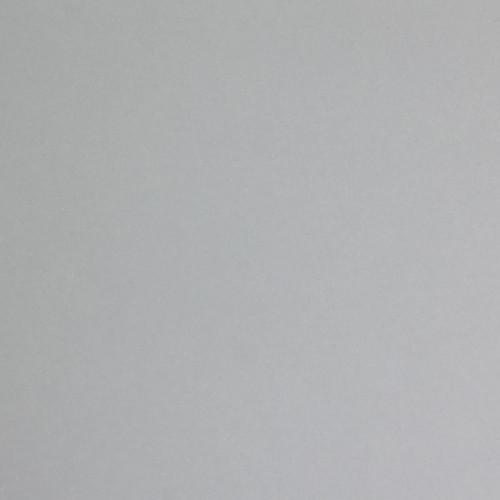 Плита MDF, Серая, 2800х1840x18мм