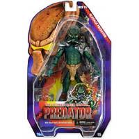 Фигурка Хищник Скавейдж - Scavage  Predator, Series 13, Neca , фото 1