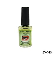 Жидкость для снятия нарощенных ресниц Lady Victory (14 ml) LDV EV-013 /03-2
