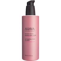 Ahava Кактус  Розовый перец 250 мл Лосьон для тела минеральный