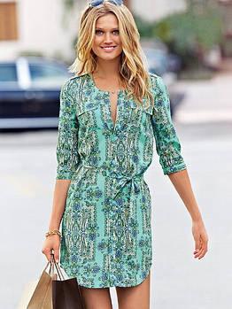 Покупаем красивое платье для летнего пати!