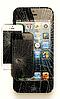 Выбираем защиту экрана вашего телефона.