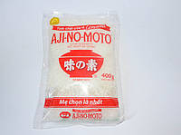 Глютаминат натрия Aji-no-moto 454 г