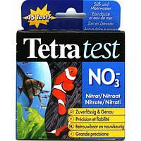 Tetra Test Nitrate NO3 - тест на нитраты в аквариумной воде