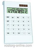 Калькулятор Kenko 2235/2285. Калькулятури. Калькулятоы. Офисная техника. Настольный калькулятор