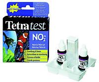 Tetra Test Nitrite NO2 - тест для аквариумной воды