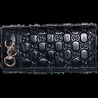 Кошелек женский Gucci (кожаный).Кошельки женские кожа, G 514-1 , размер 17*8*2,5