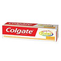 Зубная паста с прополисом Colgate Total 100 мл. + 50 мл.