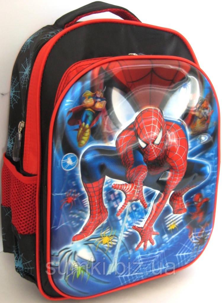 Рюкзак человек-паук купить дешево рюкзак гитарой как у ани рудневой
