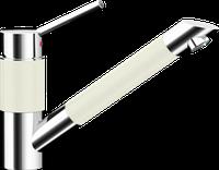 Смеситель Schock SC 200 Cristalite (592120)