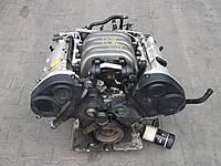 Двигатель Audi A6 3.0 2001-2005 тип мотора ASN, фото 1