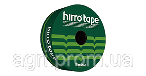 Капельная лента Hirro Tape 8mil 30см (бухта 1000м)
