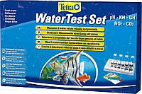 Tetra Water Test Set (мини лаборатория) - набор тестов для воды