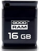 Flash Drive Goodram PICCOLO 16GB (6290598)