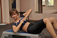 Профессия фитнес тренер: 5 преимуществ работы фитнес инструктором